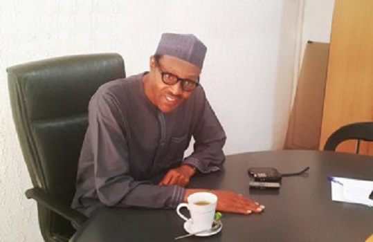 State Of The Nigerian Nation: Familiar Journey To Political Crisis – By Salihu Moh. Lukman