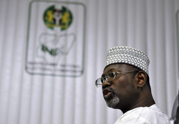 March 28..Waiting For The Worst Election In Nigeria –By Vincent Egunyanga