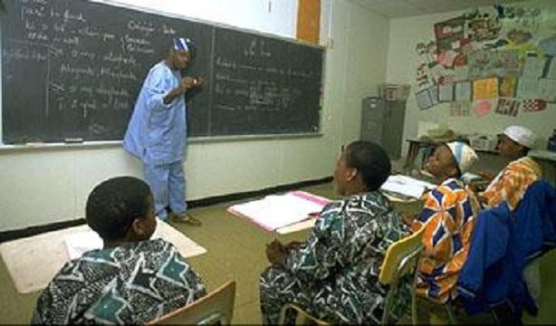 FG will soon deploy yoruba teachers to Brazil