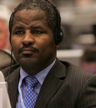 Dr Bashir Gwandu Blessing Or A Curse To Northern Technocrats??? – By Umaru Tanko