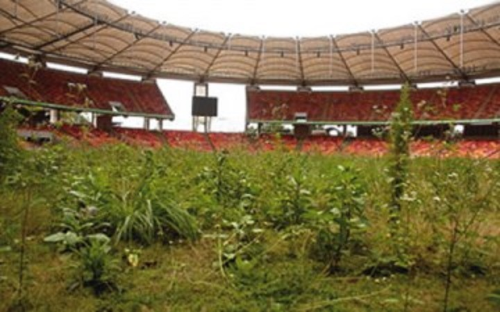 National-Stadium-Abuja-showing-neglect-from-the-Nigerian-government
