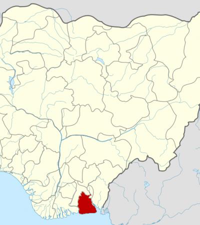 Akwa Ibom On High Security Alert