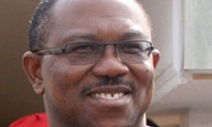 How Peter Obi Collected N27billion From Diezani And Betrayed Jonathan Instead