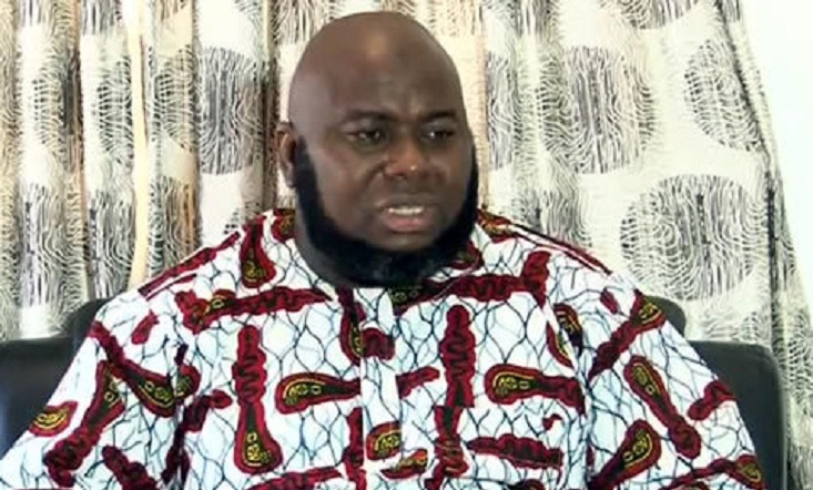 Ex-militants Blast Asari Dokubo Over Threats To Buhari, Nigeria