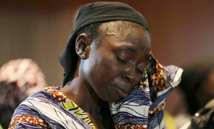 Mother-Of-Abducted-School-girl