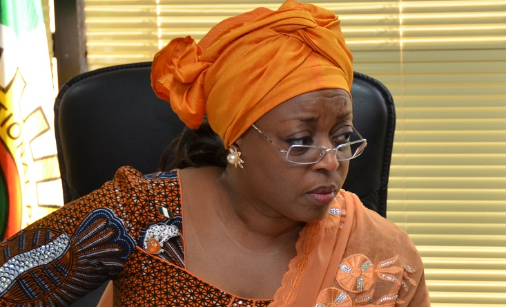 Statement By Allison Madueke Family: The Truth Versus The Media Hysteria Against The Madueke Family