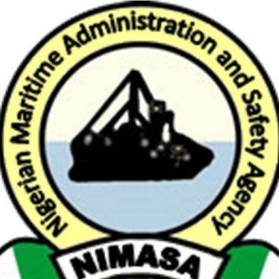 N136m Fraud: EX-NIMASA BOSS, Calistus Obi, Bags 42 Years Jail Term or N252 Million Fine