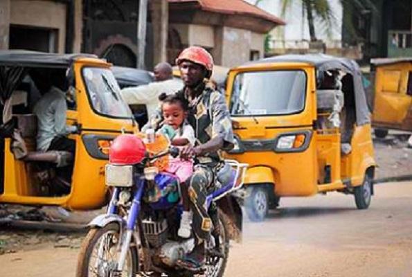 Okada Ban: July 1 Deadline Too Sudden To Us – Okada Operators Beg Obiano