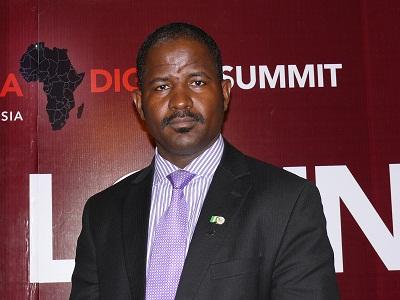 RE: Who is Afraid of Bashir Gwandu? – By Bukka Kyari