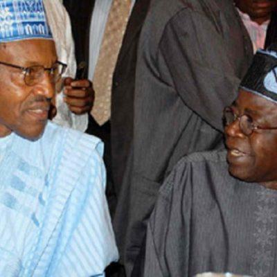 The Challenge before Buhari – ByEmma Agu
