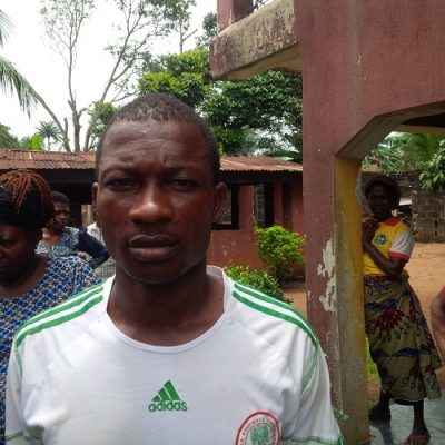 Police Want Us Dead After Killing Our Sibling, Family Cries To IGP