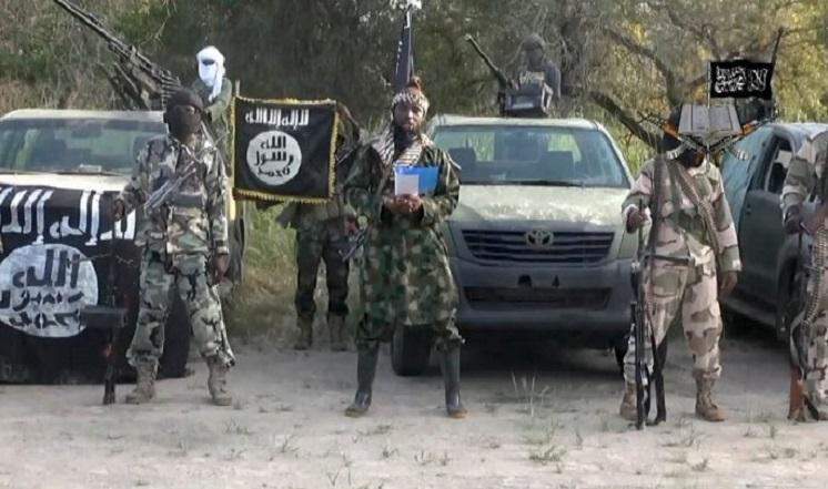 Boko Haram: Last Gasp Of A Savage Group!– By Abdulrazaq Magaji