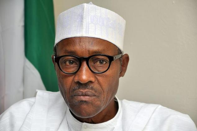 Campaign Promises: Group Insists Buhari, His Cabinet Members Must Declare Assets