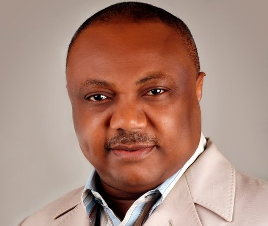 PDP Chieftain Blasts Ogboru for Being A Serial Failure