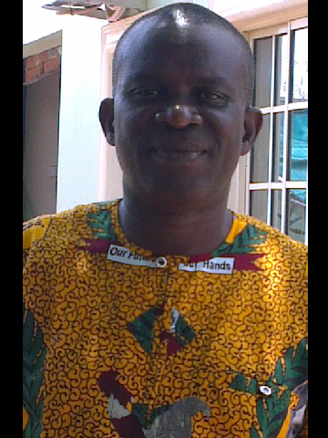 APGA, bright future, Why I want to be the State Chairman – By Hon. Chinedu Nkwonta