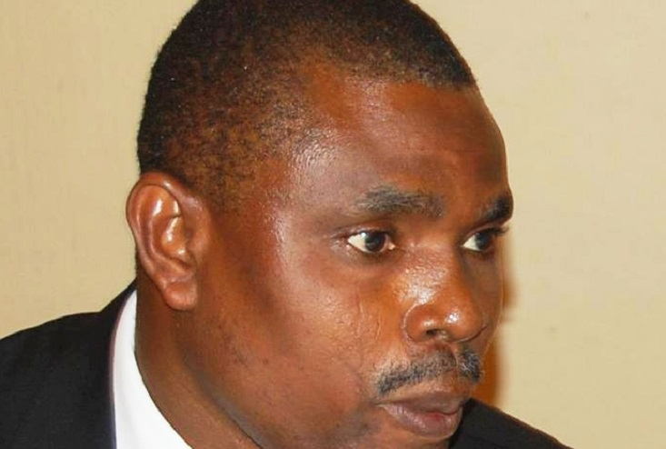 Mr.-Jim-Obazee-Executive-Secretary-of-the-Financial-Reporting-Council-of-Nigeria