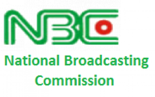 National Broadcasting Commission Calls Radio Biafra Seditious