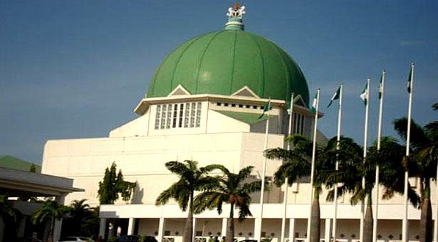Saraki Inaugurates Ad Hoc Committees On Finance, Legislative Agenda
