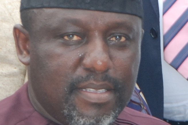 Imo State Civil Servants' 5 Days Warning Strike: A Review – By Joseph Chimezie