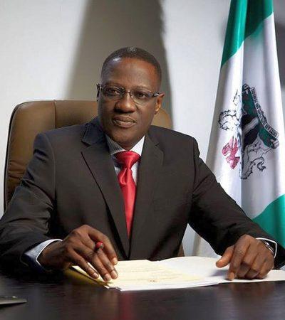 Senate President Bukola Saraki Not Responsible For Delay in Appointment of Cabinet – Kwara Govt
