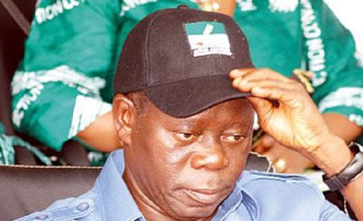 Still On The Postponement of Edo Governorship Election – By Joe Onwukeme