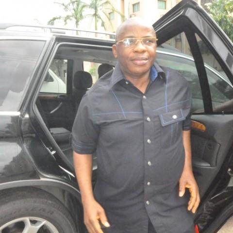Herdsmen Killings: Stop Nigeria's Breakup, Ohakim Advises Buhari