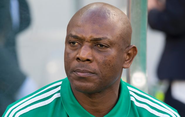 Stakeholders say Keshi's sack, a hasty decision