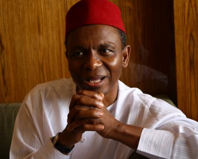 Understanding the Value-chain of Elrufai's Free Feeding Program – By Mukhtar Garba Maigamo