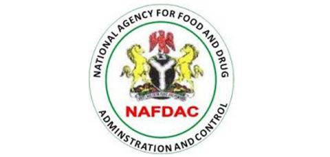 In defence of NAFDAC – By Philip Agbese