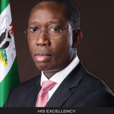 Okowa, DESOPADEC And Vested Interests – By Fred Omanufeme
