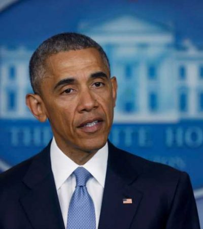 Obama warns Iran in eleventh hour nuclear negotiations
