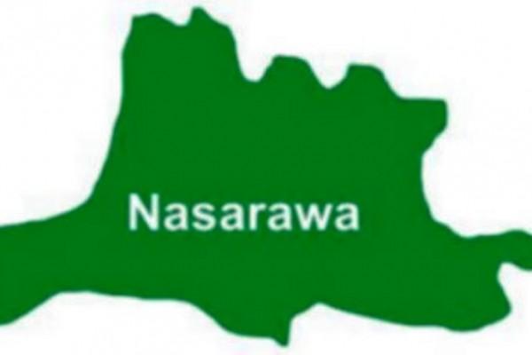 Nasarawa Monarch Raises Alarm Over Fresh Killings By Fulani Herdsmen, 11 Dead