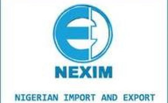 Corruption: NEXIM Bank Director Walks a Tight Rope Over Prosecution – By Ogah Simeon