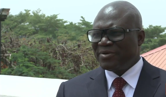 A Reading List For Ministers – By Reuben Abati