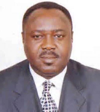 I'm Not Desperate For Buhari's Job – Moghalu