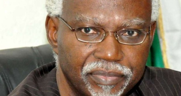 Missing N3.9bn Bailout Fund For Nassarawa: Commissioner Fires Back At ICPC