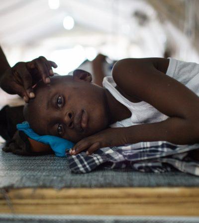 20 Die Of Cholera In Bauchi State