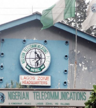Buhari Calls For Comprehensive Report On Sale Of NITEL