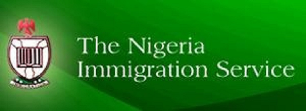 FG Orders Withdrawal Of Diplomatic Passport From Illegal Users