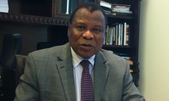 Nigerian-Ambassador-to-the-US-Professor-Ade-Adefuye-564x336