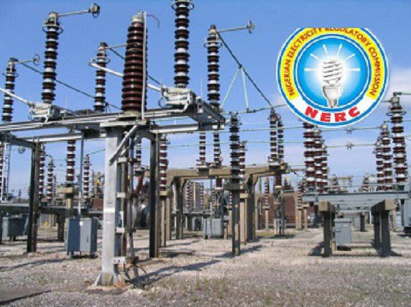 Electricity Charges: Senate Lauds NERC's Pro-People Position