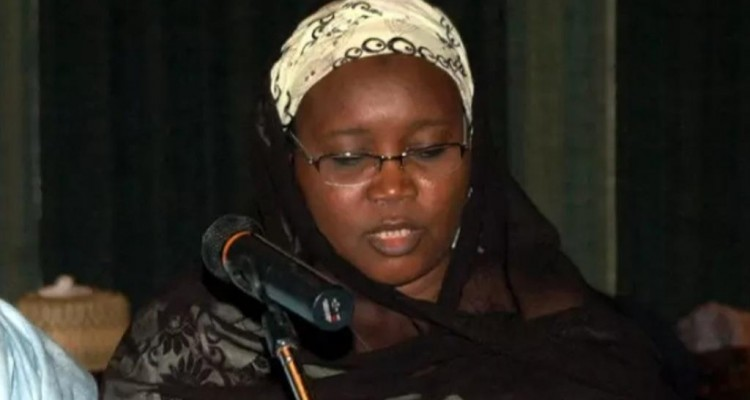 Stakeholders lambastes INEC chair, Zakari over IPAC inauguration