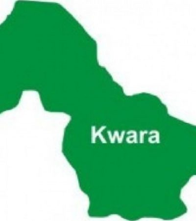 Kwara eyes N200bn CBN funds for 'innovation hubs'