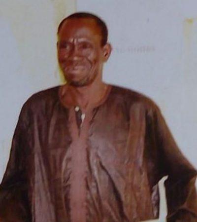 Drug Trafficking: Court Convicts Ex-Legislator, Notorious Drug Dealer