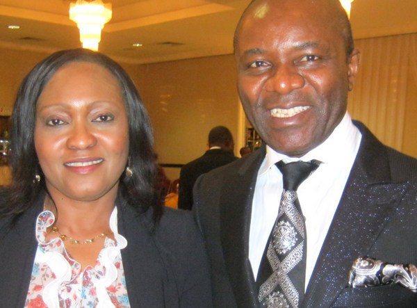 Appointment Of Dr Emmanuel Ibe Kachikwu As GMD, NNPC: A Round Peg In A Round Hole – By Chief Mike A.A. Ozekhome