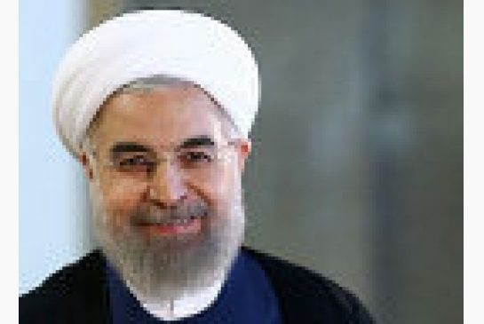 Jews have good reason to fear Iran's threats: Marmur