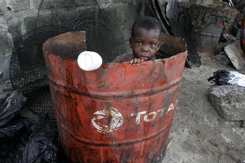 Buhari And The Economics Of Change – By Iro Mashi