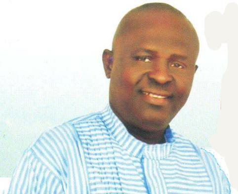 Buhari Needs Ndigbo On Anti Corruption War But…- Emeka Diwe