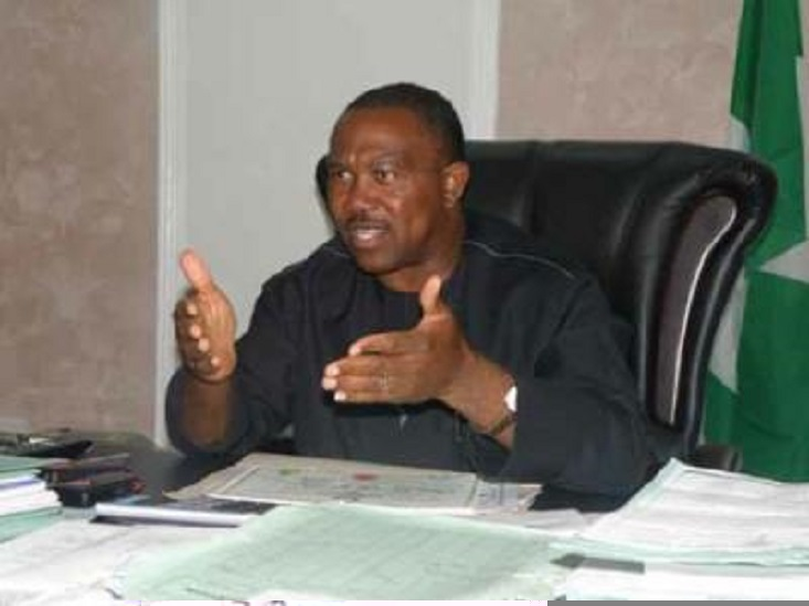 How Obi's Relentless Misinformation Forced Obiano to Spill the Truth – By Chukwuemeka Okutaoloibe