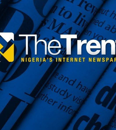 Buhari Presidency's Response To The Trent: Our Position